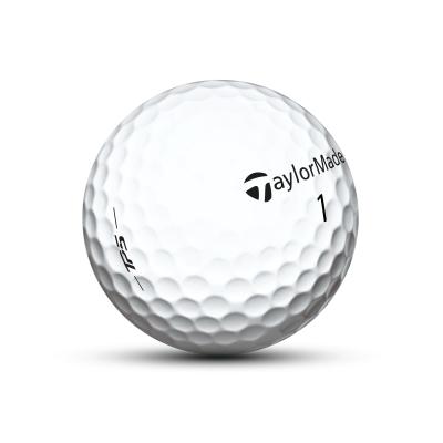 TaylorMade TP5/TP5x Golf Ball