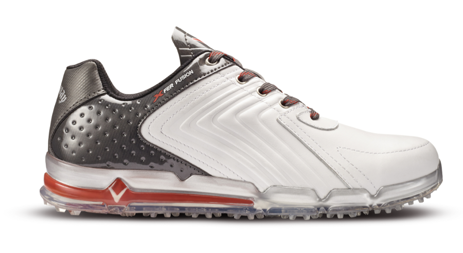 Callaway Golf Footwear Collection