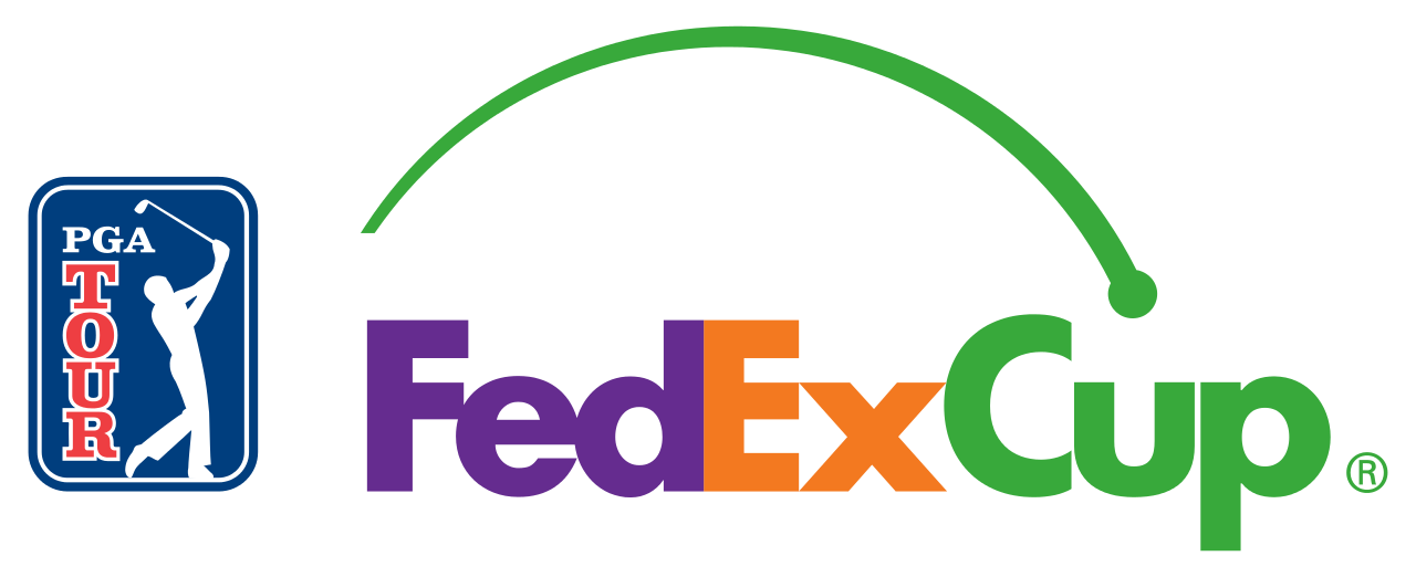 Pga Tour Fedex Cup Standings