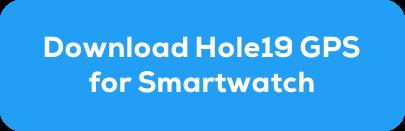 Hole19 Apple iWatch Update