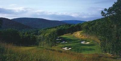 Atunyote Golf Club