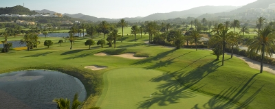 La Manga Club Sports & Leisure (Norte)