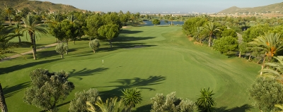 La Manga Club Sports & Leisure