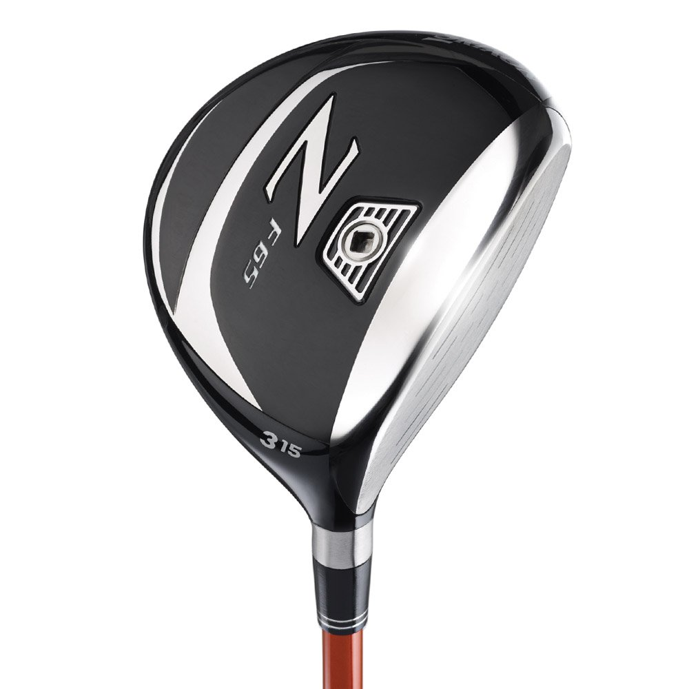 SRIXON Z 65 Fairway Wood