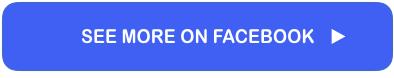 Hole19 Facebook